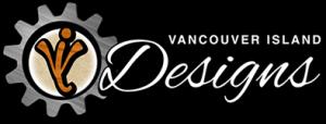 Vancouver Island Designs Logo
